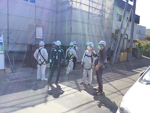 patrol_img01.jpg